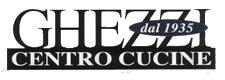 Ghezzi Cucine -  Monza e Brianza