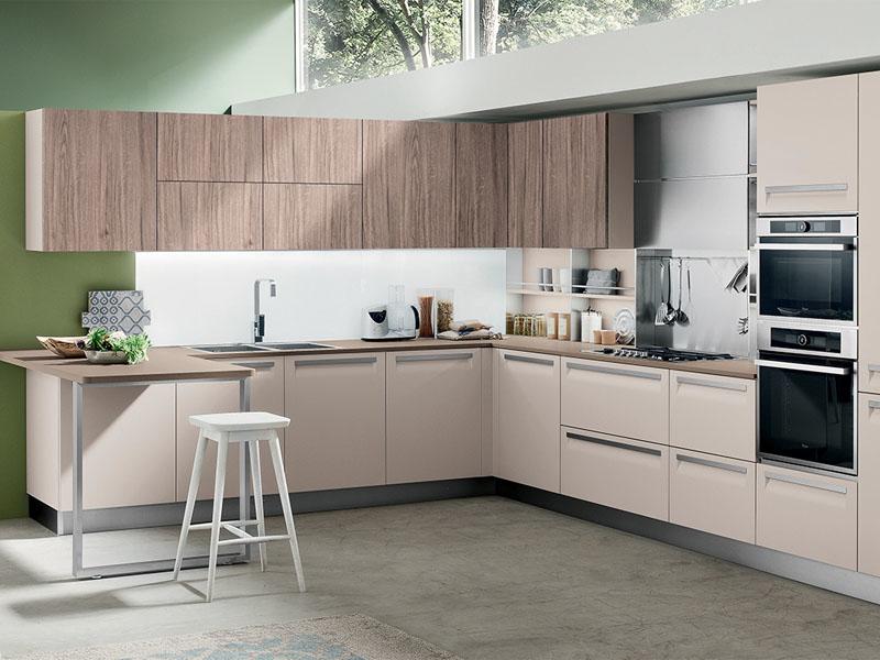 Cucine moderne ghezzi cucine