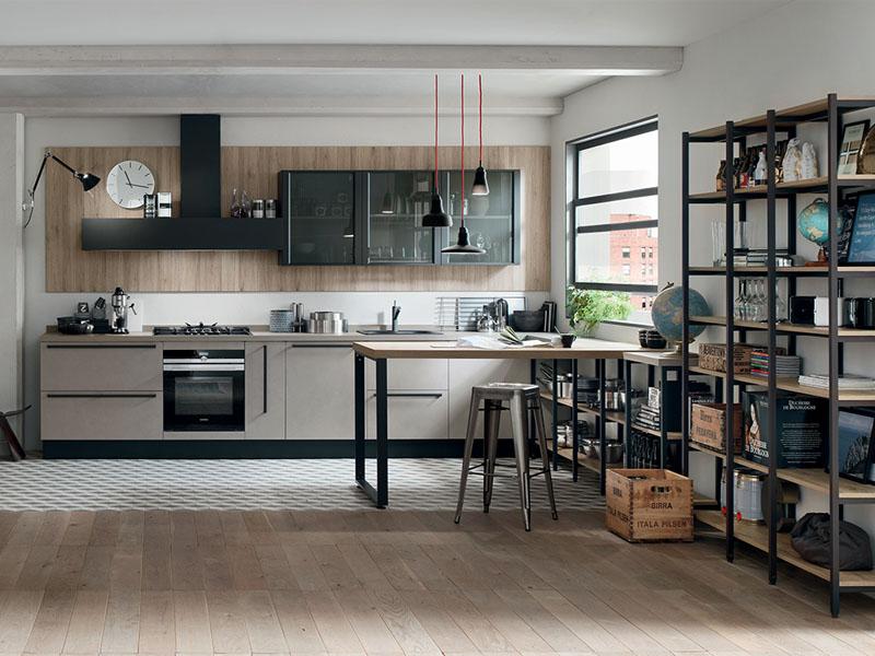 Cucine moderne | Ghezzi Cucine