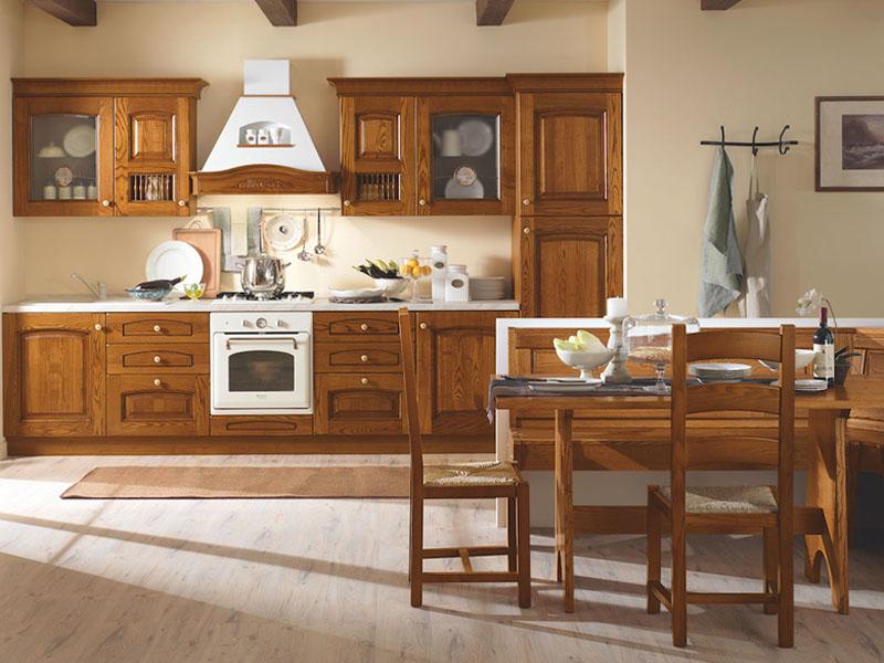 Rivenditore Cucine Mobilturi | Ghezzi Cucine