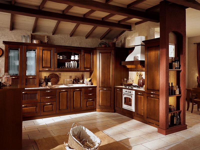 Rivenditore Veneta Cucine | Ghezzi Cucine